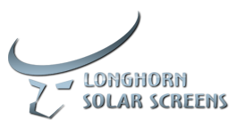 Dallas Solar Screens Longhorn Solar Screens Plantation