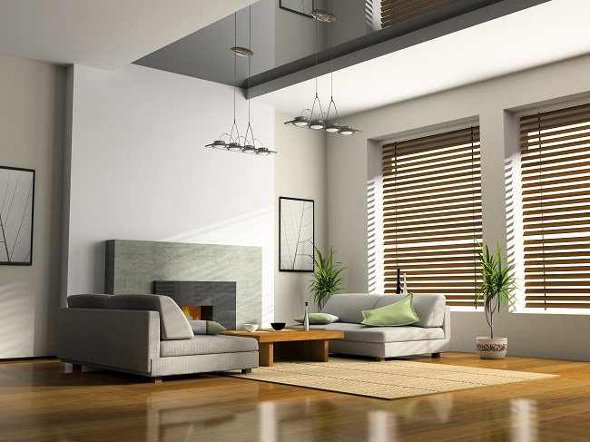 3 Tips for Choosing Blinds for your Interior Window Treatments