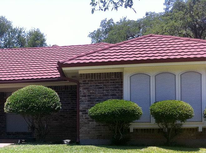 3 Things To Look For With Old Gutters