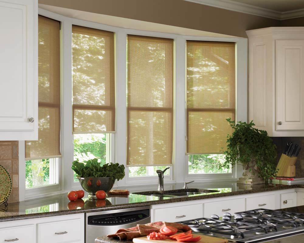 Choosing the Right Interior Window Shades for Your Home