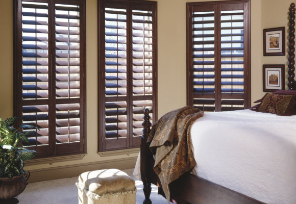 Plantation Shutters Longhorn Screens Shades Shutters