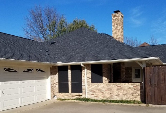 3 To-dos Before Installing Seamless Gutters