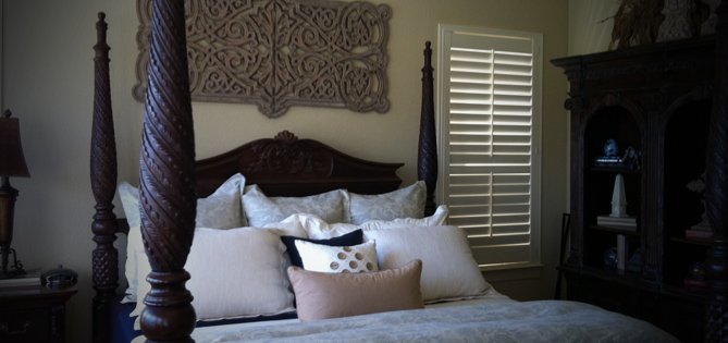 3 Things to Expect when Staging your Home for Sale